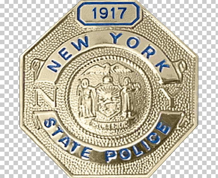 Massachusetts state police clipart transparent library New York City New York State Police Trooper PNG, Clipart ... transparent library