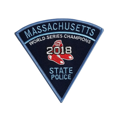 Massachusetts state police clipart graphic free All Products · Novelty Patch, etc · Online Store Powered by ... graphic free