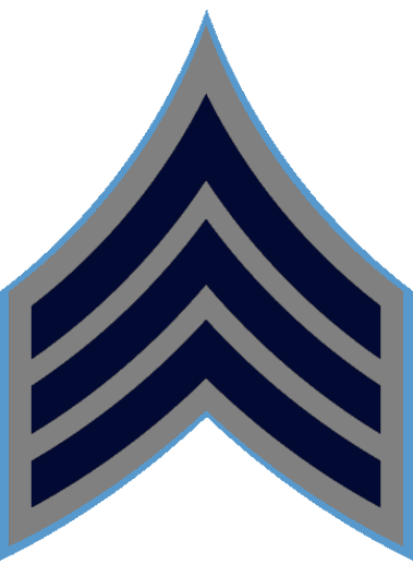 Massachusetts state police clipart clip royalty free File:Massacusetts State Police Sergeant Stripes.png ... clip royalty free