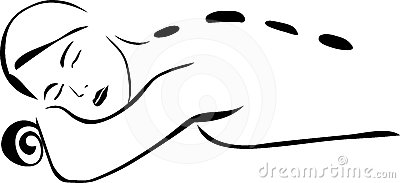 Massage free animated black and white clipart vector free download Massage Cartoon Clipart | Free download best Massage Cartoon Clipart ... vector free download