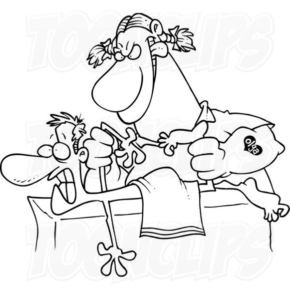 Massage free animated black and white clipart graphic library download Massage Drawing at PaintingValley.com | Explore collection of ... graphic library download