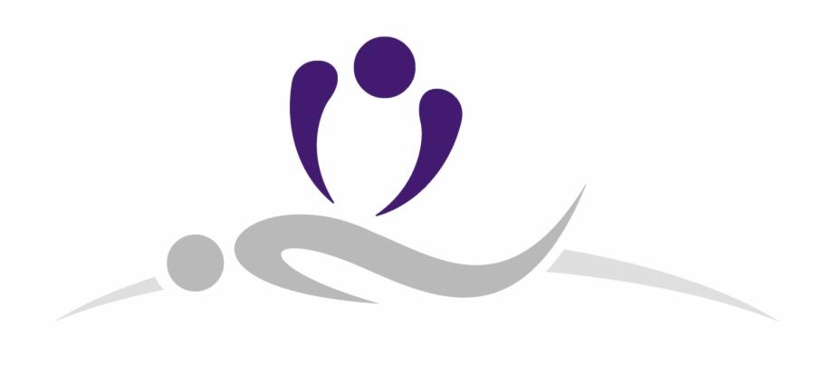 Massage logo clipart jpg transparent download Massage Logo Png - Graphic Design Free PNG Images & Clipart Download ... jpg transparent download