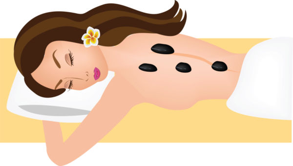 Massage spa clipart png black and white library Free Spa Cliparts, Download Free Clip Art, Free Clip Art on Clipart ... png black and white library