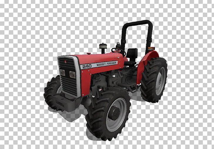 Massey ferguson clipart clip art royalty free stock Farming Simulator 17 Farming Simulator 15 Tractor Massey Ferguson ... clip art royalty free stock