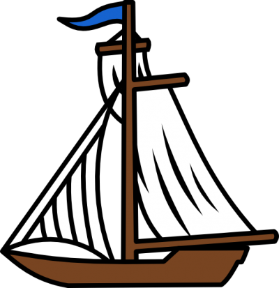 Mast clipart image freeuse library Collection of 14 free Boating clipart mast sales clipart. Download ... image freeuse library