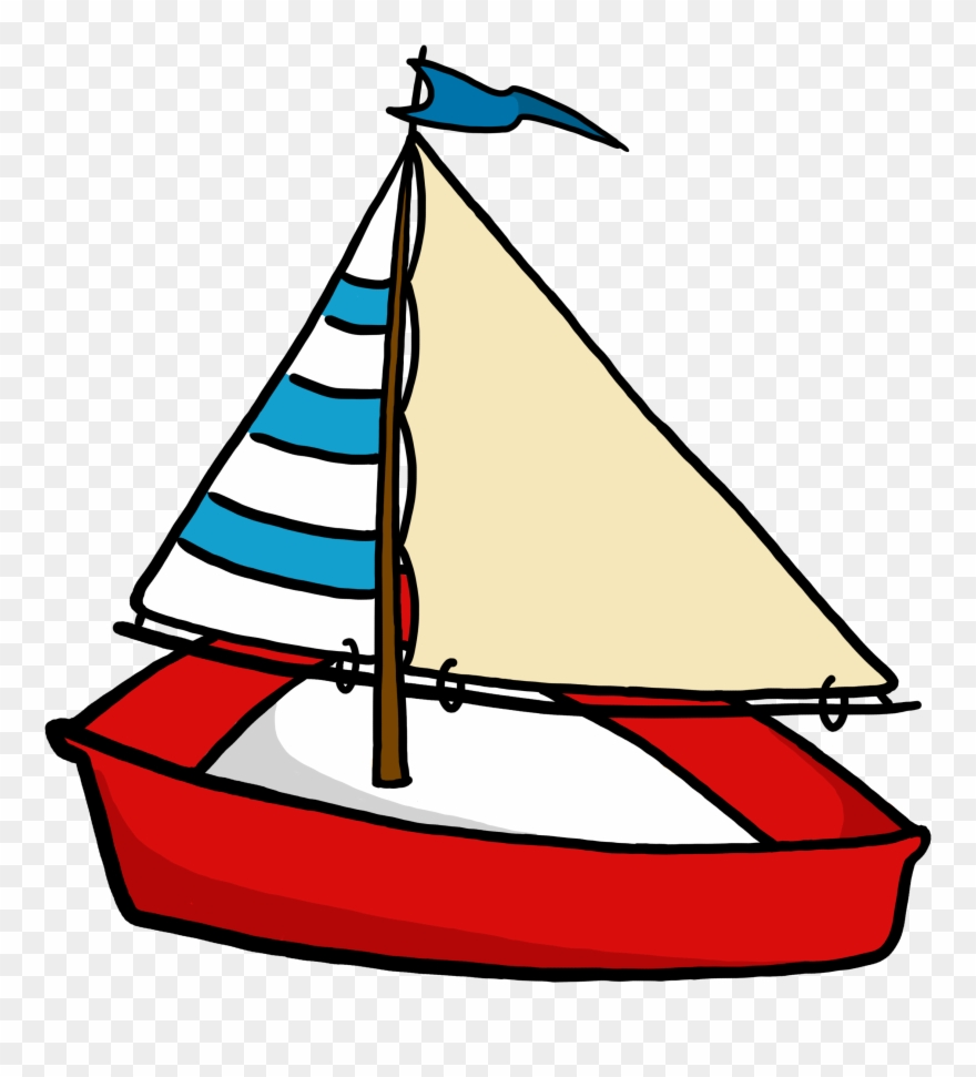 Mast clipart svg free download Sail,Mast,Boat,Sailboat,Vehicle,Sailing,Sailing,Watercraft,Clip art ... svg free download