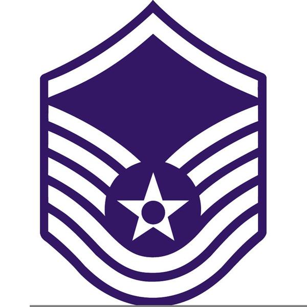 Master sergeant stripes clipart svg royalty free Master Sergeant Stripes Clipart   Free Images at Clker.com - vector ... svg royalty free