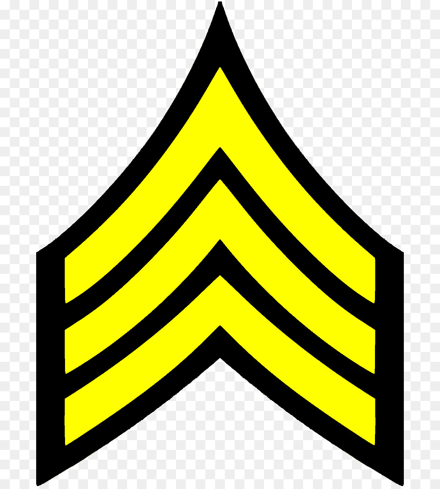 Master sergeant stripes clipart clip art royalty free library Army Cartoon png download - 754*995 - Free Transparent Sergeant png ... clip art royalty free library