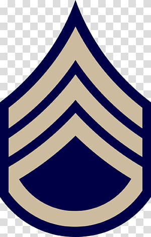 Master sergeant stripes clipart stock Eagle, Globe, and Anchor United States Marine Corps Military Master ... stock