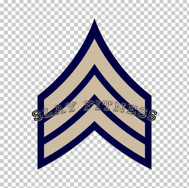 Master sergeant stripes clipart clip free download Sergeant Major United States Army Enlisted Rank Insignia Staff ... clip free download