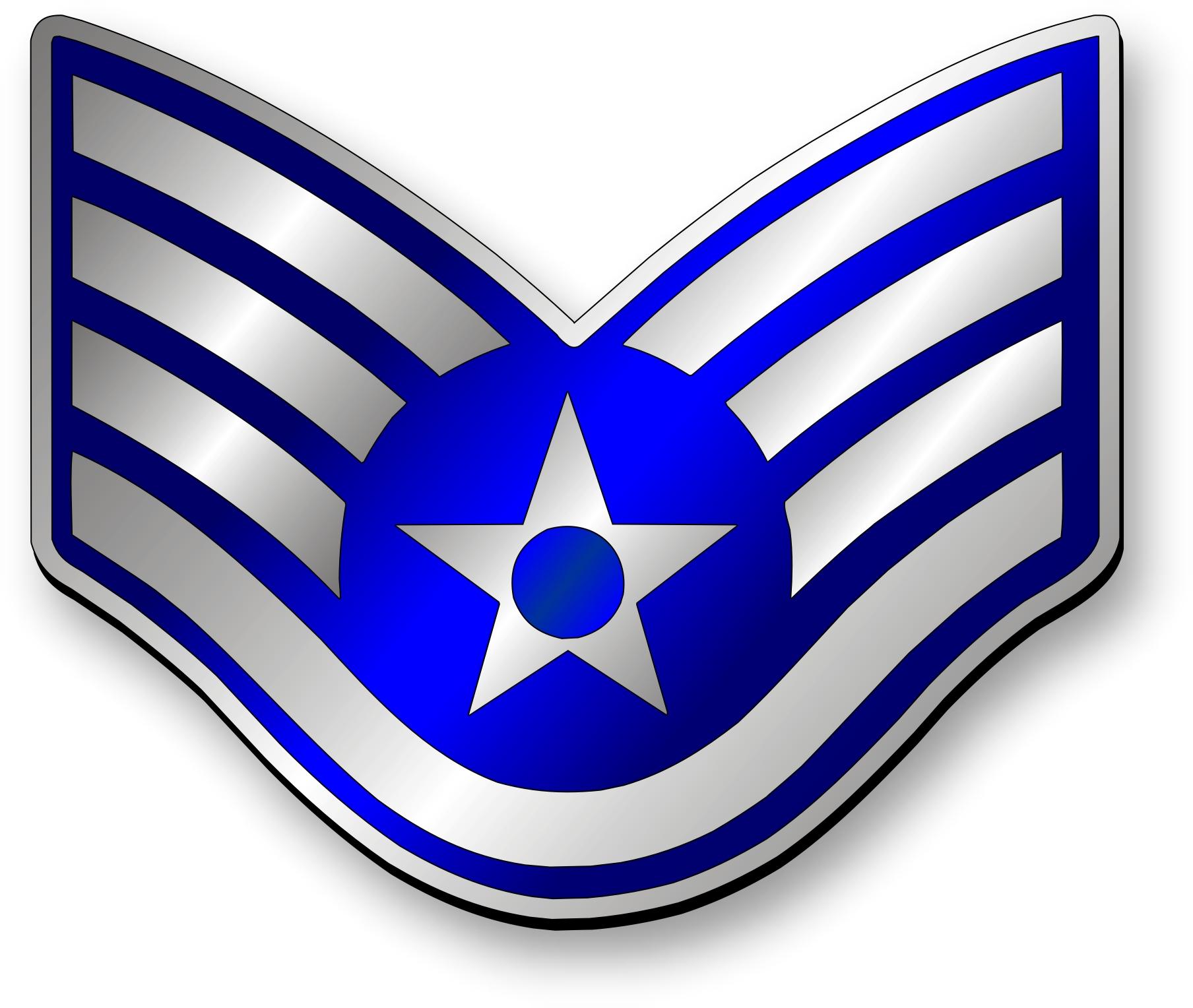 Master sergeant stripes clipart svg stock Ninety-nine selected for staff sergeant at Incirlik > Incirlik Air ... svg stock