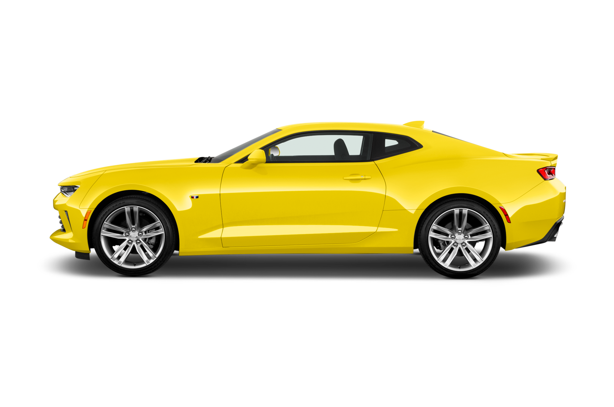 Muscle car clipart free banner transparent Say Hello to the 2018 Chevrolet Camaro ZL1 1LE | Automobile Magazine banner transparent