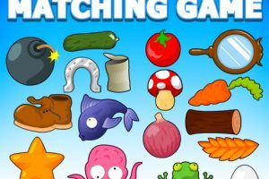Matching game clipart picture free download Clipart Photo – Download All Types Of Clipart Photo Here » Clipart ... picture free download
