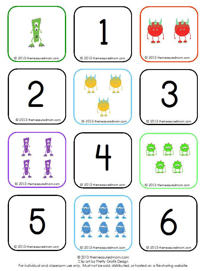 Matching game clipart clip library stock Memory Card Game Clipart - Clip Art Library clip library stock