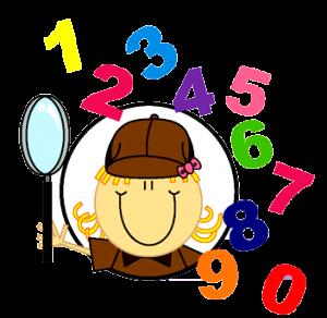 Matematica clipart png freeuse matematica | ETIQUETAS | Juegos de matemáticas, Dibujos ... png freeuse