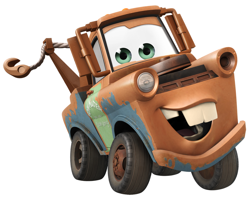 Mater clipart banner royalty free stock Mater clipart 2 » Clipart Station banner royalty free stock