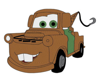 Mater clipart clip art freeuse download Mater Clipart | Free download best Mater Clipart on ClipArtMag.com clip art freeuse download
