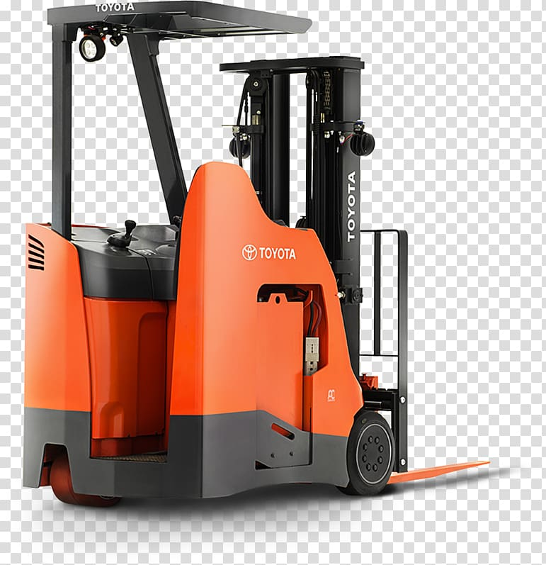 Material handling clipart jpg library library Forklift Pallet jack Electricity Electric motor Material ... jpg library library