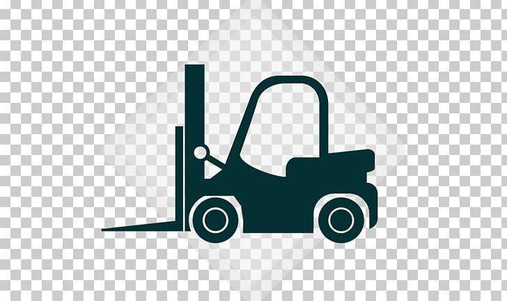 Material handling clipart clip art transparent library Material Handling Computer Icons Industry Service PNG ... clip art transparent library