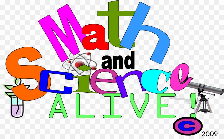 Math and science clipart jpg black and white download Math And Science PNG Mathematics Science Clipart download ... jpg black and white download