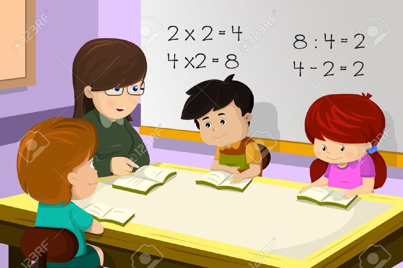 Math class clipart image freeuse Math class clipart 2 » Clipart Portal image freeuse