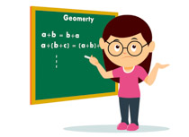 Math class clipart png free Free Mathematics Clipart - Clip Art Pictures - Graphics ... png free