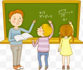 Math class clipart graphic stock Math Class Images, Math Class PNG, Free download, Clipart graphic stock