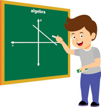 Math class clipart graphic royalty free stock Free Mathematics Clipart - Clip Art Pictures - Graphics ... graphic royalty free stock