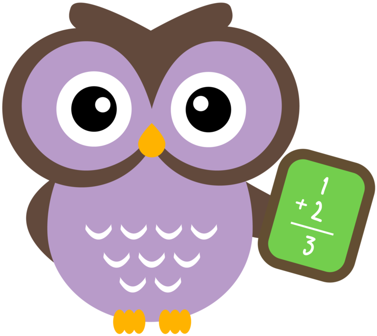 School math clipart vector library download Your Life is Happening: Math and Climbing (Part 2) — Craig Faulhaber vector library download
