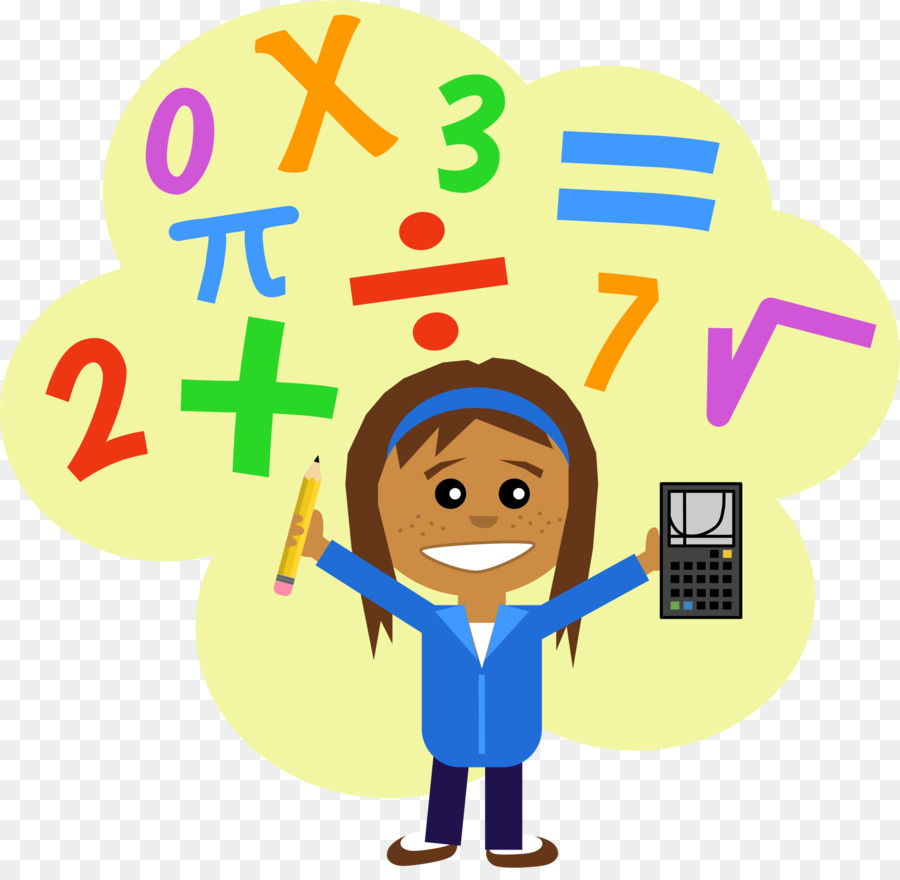 Math cliparts jpg royalty free kisspng-elementary-mathematics-number-clip-art-math-cliparts ... jpg royalty free