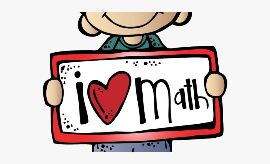 Math cliparts vector freeuse stock Mathematics Clipart Math Rule - Clip Art I Love Math #369701 ... vector freeuse stock