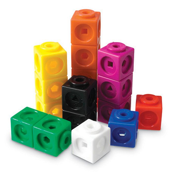 Math cubes clipart graphic black and white library Free Snap Cube Cliparts, Download Free Clip Art, Free Clip ... graphic black and white library
