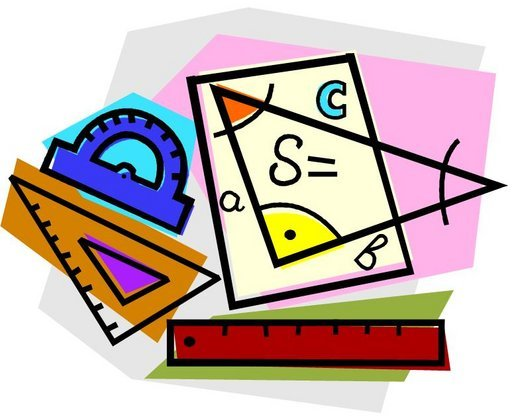 Math subject clipart clip art library download Math subject clipart 5 » Clipart Portal clip art library download
