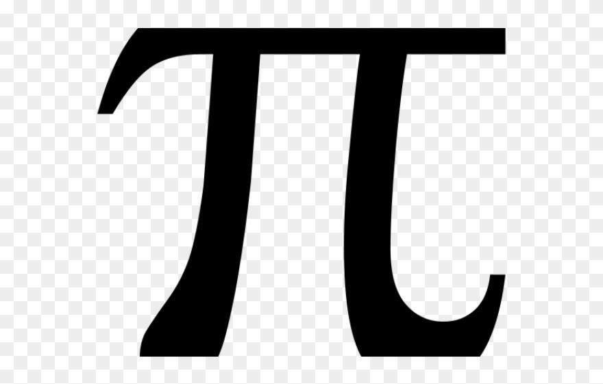Math symbols clipart black and white graphic black and white stock Rate Clipart Mathematics Symbol - Black And White Icon Math ... graphic black and white stock