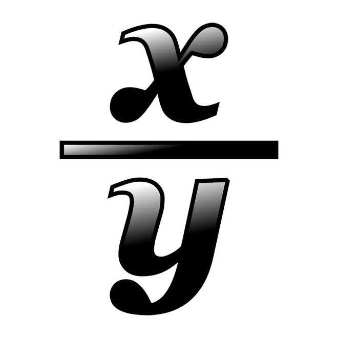 Math symbols clipart black and white graphic free download Free Math Symbols Cliparts, Download Free Clip Art, Free ... graphic free download