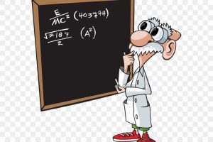 Mathematicians clipart picture library stock Mathematicians clipart » Clipart Portal picture library stock