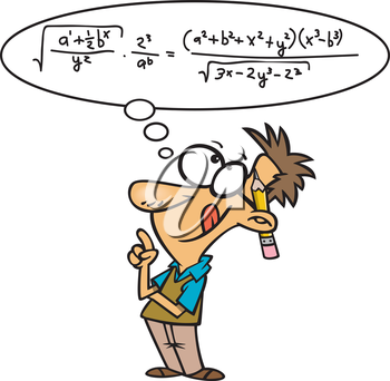 Mathematicians clipart graphic freeuse stock Mathematicians clipart images and royalty-free illustrations ... graphic freeuse stock