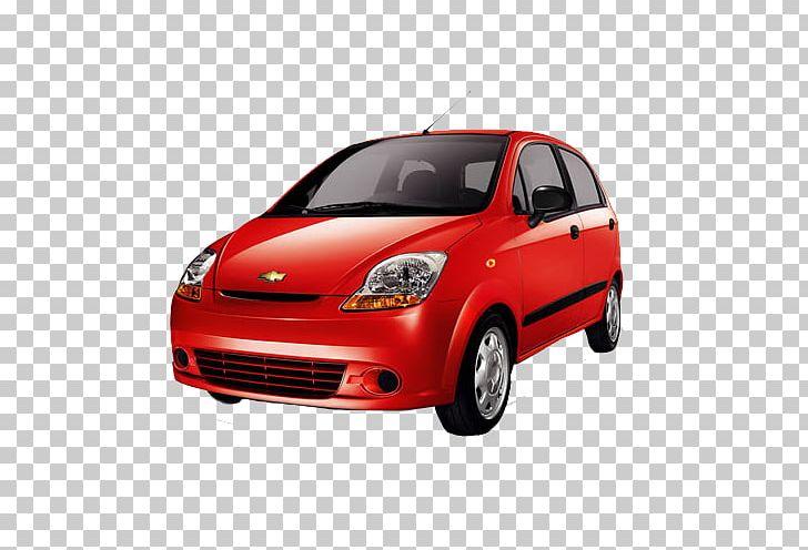 Matiz clipart vector freeuse stock Car Chevrolet Spark Mexico City Chevrolet Matiz General ... vector freeuse stock