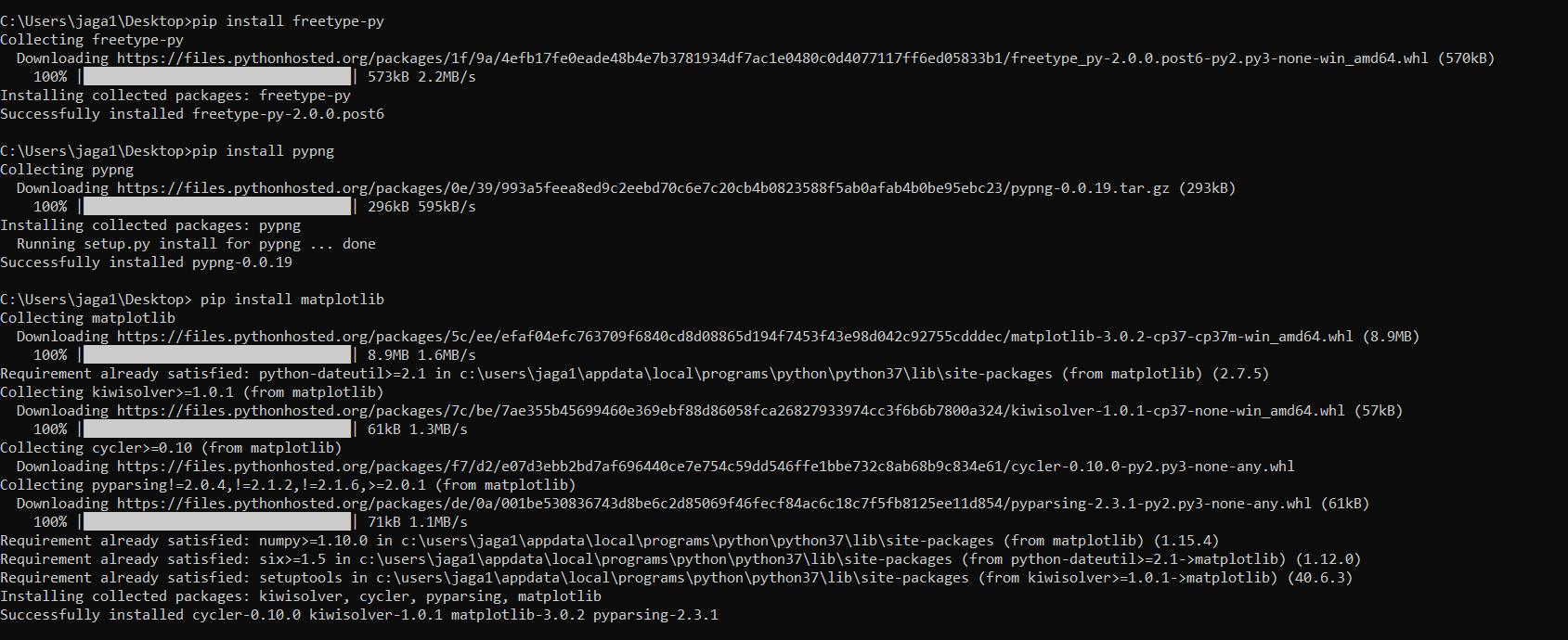 Matplotlib freetype clipart clipart transparent stock installation error: it says \