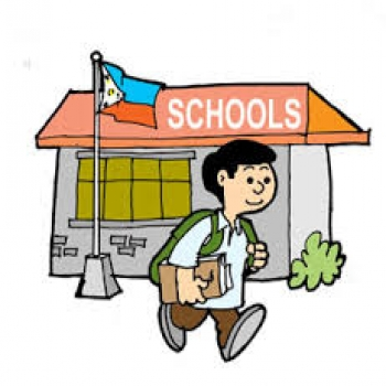 Matriculation studies clipart picture black and white library LOW BUDGET HOSTEL STUDIES AVAILABLE FOR MATRICULATION BOARD ... picture black and white library