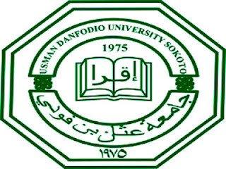 Matriculation studies clipart banner UDUSOK Matric Programme Admission Form 2018/2019 banner