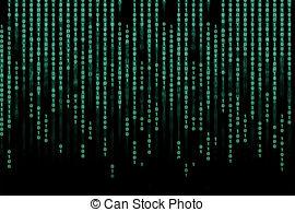 Matrix background clipart graphic transparent Matrix Illustrations and Stock Art. 54,483 Matrix ... graphic transparent