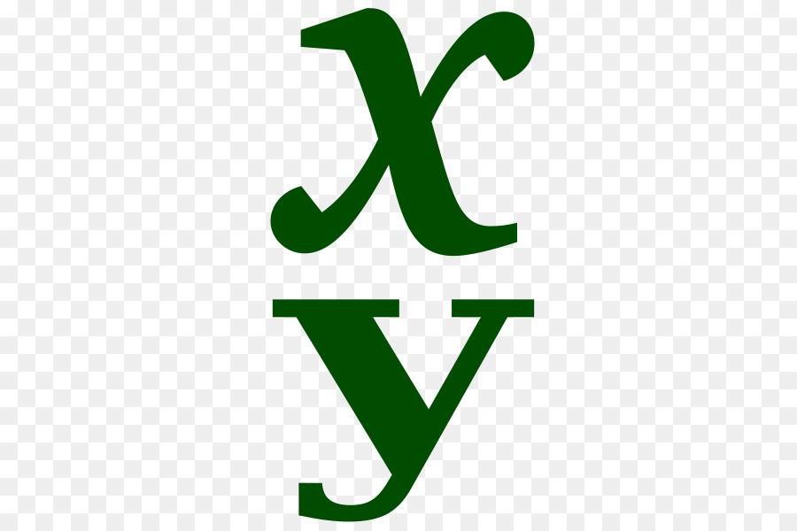 Matrix logo clipart clipart stock Green Leaf Logo clipart - Green, Text, Font, transparent ... clipart stock