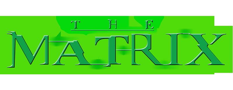 Matrix logo clipart jpg free stock Matrix PNG Images Transparent Free Download   PNGMart.com jpg free stock