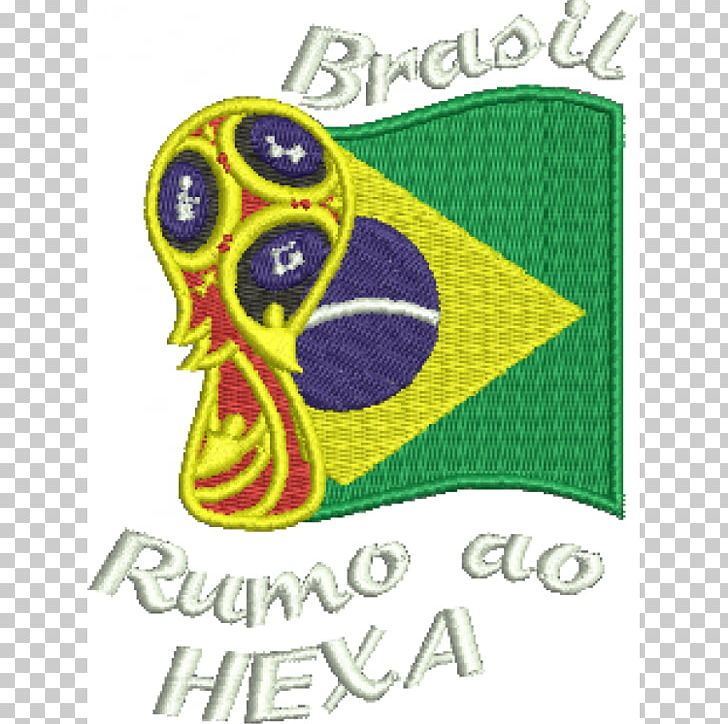 Matrix logo clipart clip art library 2018 FIFA World Cup 0 Matrix Embroidery Logo PNG, Clipart ... clip art library