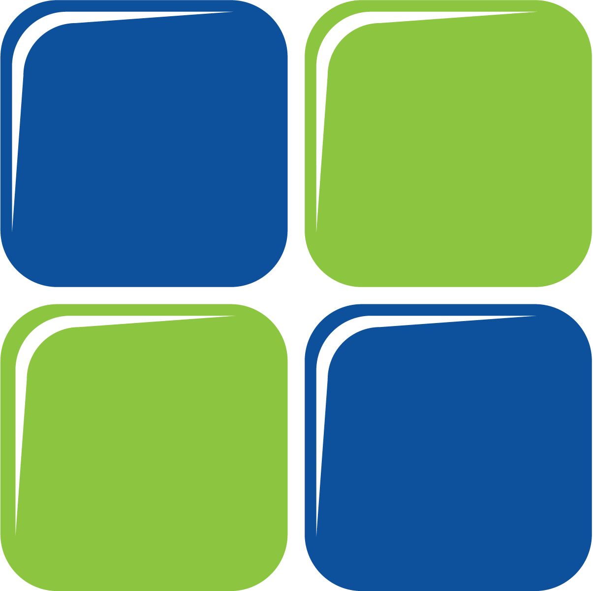 Matrix logo clipart graphic freeuse download File:Agency-Matrix-Logo.png - Wikimedia Commons graphic freeuse download