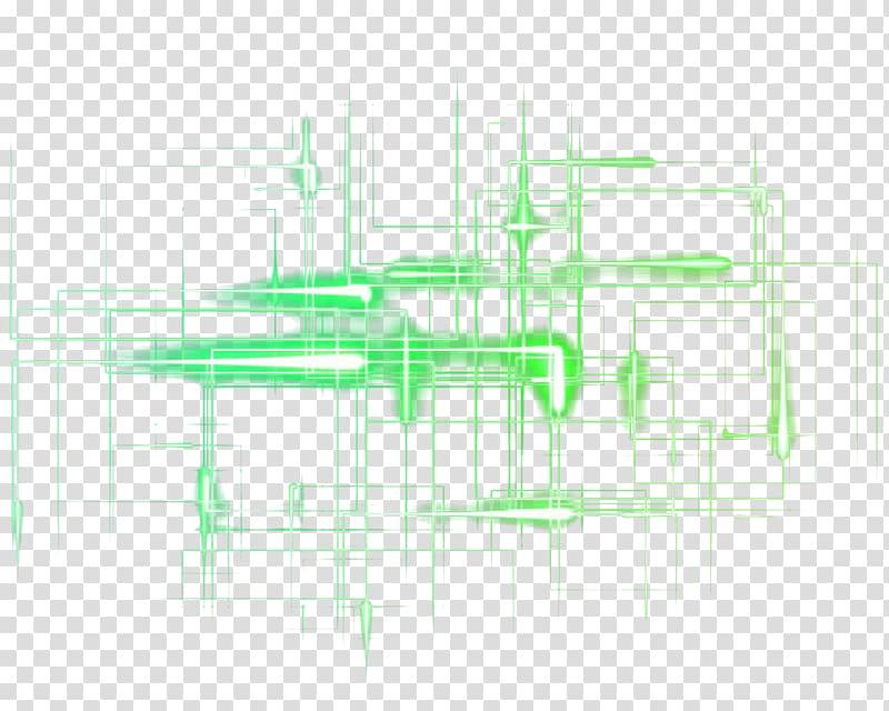 Matrix logo clipart image library download Green matrix logo, Croatia Graphic design, Green neon effect ... image library download