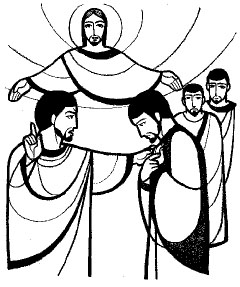 Matthew 18 21-35 clipart clipart library stock The practice of reconciliation: reading Matthew 18.15-20 and ... clipart library stock