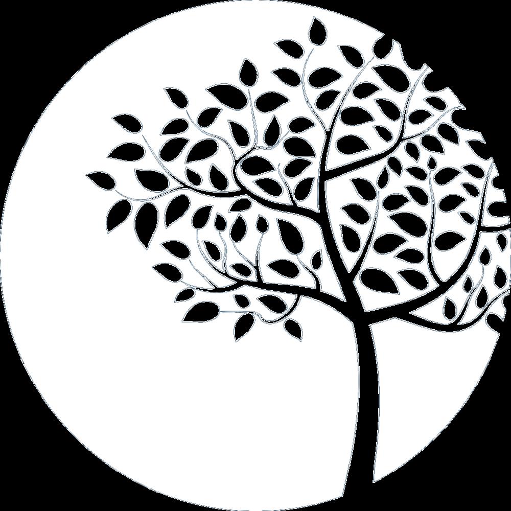 Matthew 18 21-35 clipart free download Matthew 18:21-35 -- Mark Bucko — Willow Glen Bible Church free download