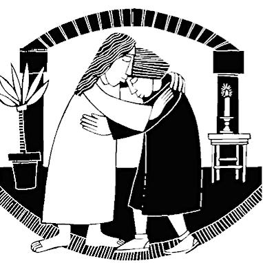 Matthew 18 21-35 clipart graphic free library Historical Cultural Context | Saint Louis University Sunday ... graphic free library